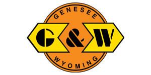 genese-wyoming