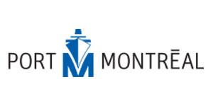 port-de-montreal