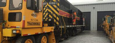reparation-locotracteur